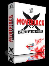 MovieJack 4.0 Giveaway
