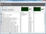 Dumo Pro 2.11.0 Giveaway