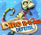 Dino R-r-age Defense Giveaway