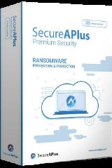 SecureAPlus Premium 4.7.2 Giveaway