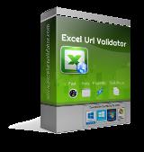 Excel Url Validator 1.0 Giveaway