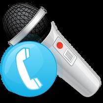 Amolto Call Recorder Premium 3.7.3 Giveaway