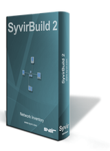 SyvirBuild 2 (10 nodes) Giveaway