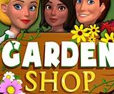 Garden Shop Giveaway