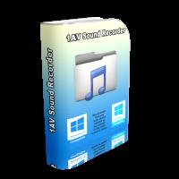 1AV Sound Recorder 1.0.1 Giveaway