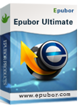 Ultimate eBook Converter 3.0.12.1028 Giveaway