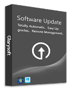 Software Update Pro 5.47 Giveaway