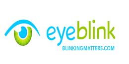 Eyeblink  Giveaway