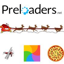 Preloaders.net Giveaway