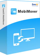 EaseUS MobiMover Pro 3.0 Giveaway