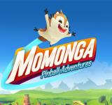 Momonga Pinball Adventures Giveaway