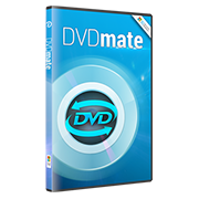 Dimo DVDmate 3.6.1 Giveaway