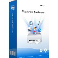 AweEraser 2.0 Giveaway