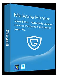 Malware Hunter Pro 1.96 Giveaway