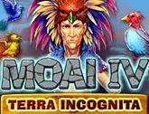 Moai IV: Terra Incognita Giveaway