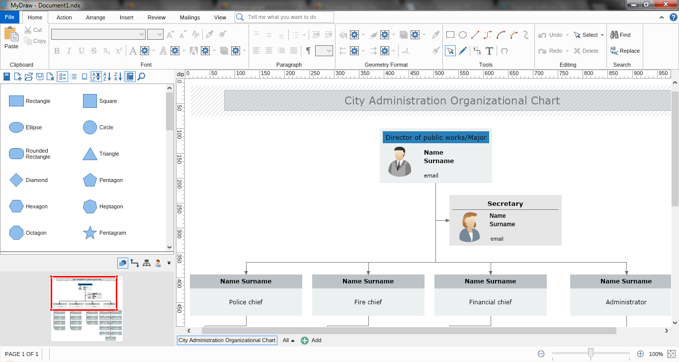 Giveaway of the day free licensed software daily mydraw 20 mydraw is an advanced diagramming software and vector graphics drawing tool this diagram software includes powerful features to help you create flowcharts pooptronica Image collections