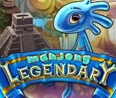 Legendary Mahjong Giveaway
