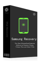 Shining Samsung Data Recovery 6.6 Giveaway