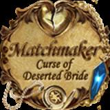 Matchmaker: Curse of the deserted bride Giveaway