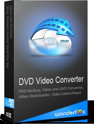 hd video converter factory pro 14.3 keygen
