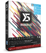 WebSite X5 Professional 14 Giveaway
