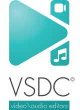 Giveaway of the Day - free licensed software daily — VSDC