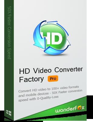 wonderfox dvd ripper pro 12 key