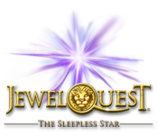 Jewel Quest: The Sleepless Star Giveaway