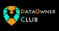 Dataownerclub Windows Error Repair 3.7.0 Giveaway