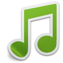 KeyMusic 3.0 Giveaway
