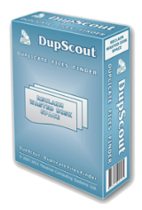 Dup Scout Pro 10.4.16 Giveaway