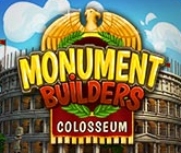 Monument Builders – Colosseum Giveaway