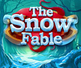 The Snow Fable Giveaway