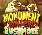 Monument Builders – Rushmore Giveaway