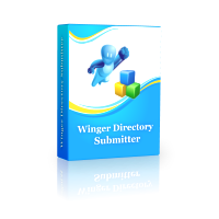 Winger Directory Submitter 1.0 Giveaway