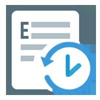 Exiland Backup Standard 4.9 Giveaway