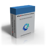 iFinD Data Recovery Home 3.5 Giveaway