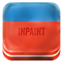 Inpaint 7.1 Giveaway