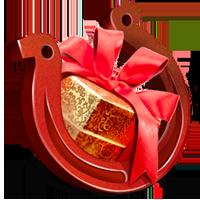 AKVIS Frame 2.5 Saint Valentine Frame Pack Giveaway