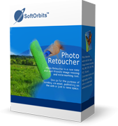 Soft Orbits Photo Retoucher 4.1 Giveaway