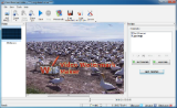 Video Watermark Maker 1.4 Giveaway