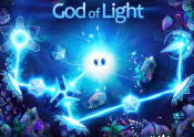God Of Light Giveaway