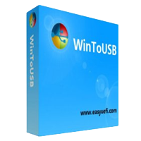 WinToUSB Professional 3.9 Giveaway
