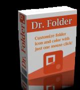 Dr. Folder 2.5 Giveaway