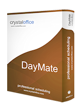 DayMate Giveaway