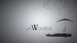 UnWorded Giveaway