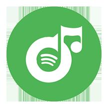 Ondesoft Spotify Music Converter 1.0.7 (Win&Mac) Giveaway