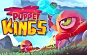 Puppet Kings Giveaway