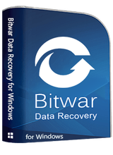 Bitwar Data Recovery 6.3.5 Giveaway