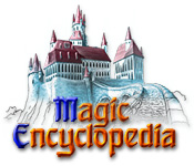 Magic Encyclopedia First Story Giveaway